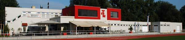 Die Geschäftsstelle der Turngemeinde Nürtingen ist für die Mitgliederverwaltung und für die laufenden Verwaltungstätigkeiten zuständig. Mitglieder und Interessenten bekommen dort Auskünfte über alle Belange der TG Nürtingen.