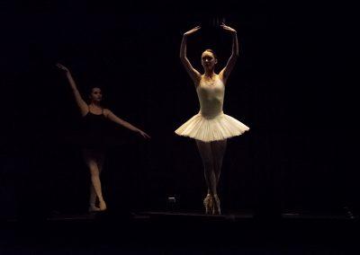 HV_Ballett-2